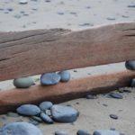 Groyne & Stones 1